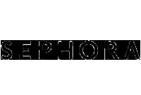 logo-sephora-a